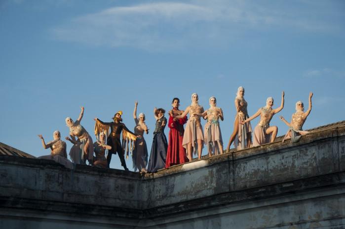 Ópera Açoriana
