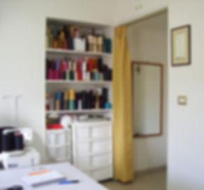 Atelier Nunù Studio