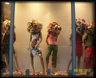 La moda belga
