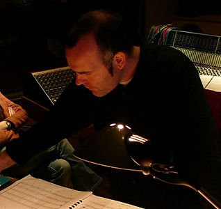John Gray Composer.jpeg