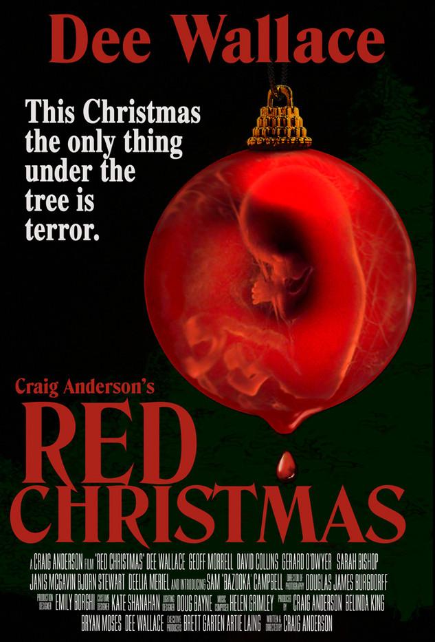 Red Christmas poster 1.jpg