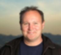 Gary Doust documentary director.jpg