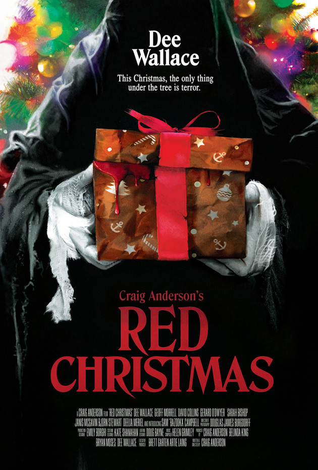 Red Christmas poster 2.jpg