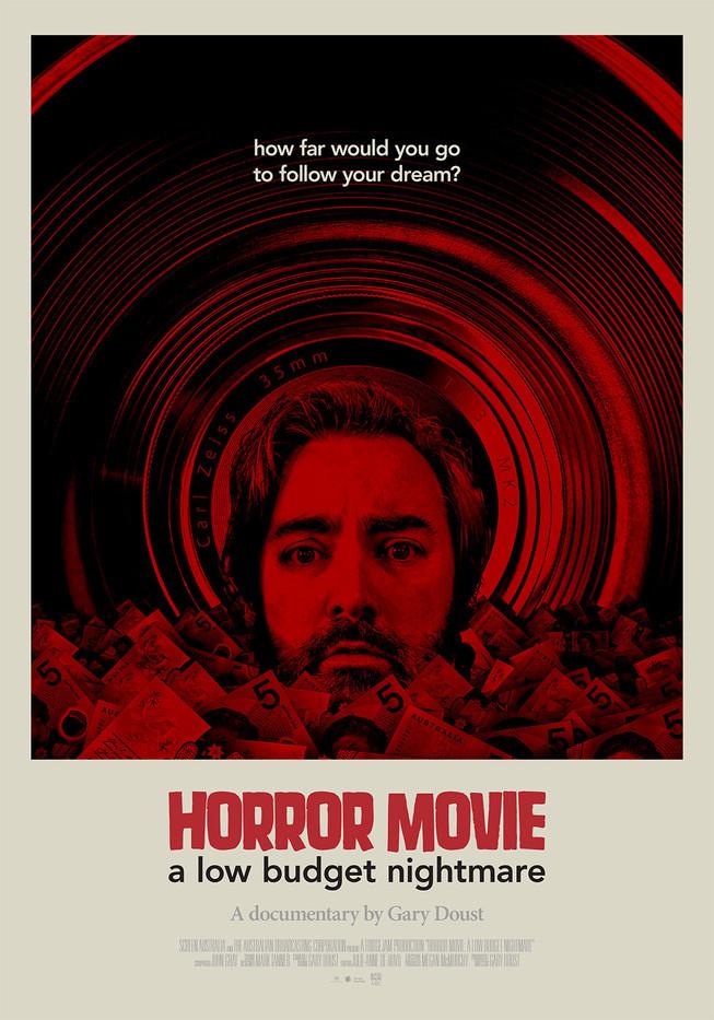 horror-movie_screen.jpg