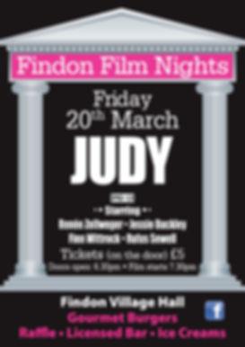 Findon Film posters Mar 20.jpg