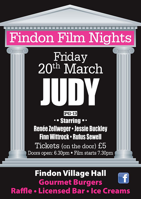 Findon Film posters Mar 20.jpg