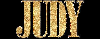 judy-5cdb3837c27a6.png