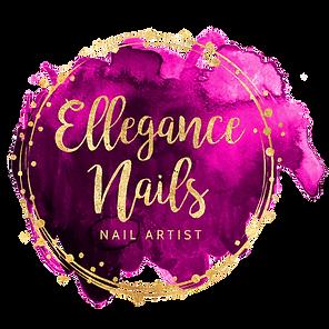 Ellegance-nails-logo_edited.png