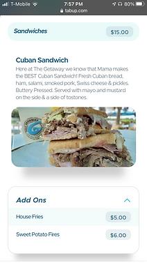 web menu cuban.png