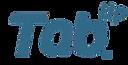 registered trademark.png