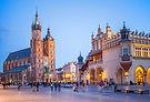 krakow-square.jpg