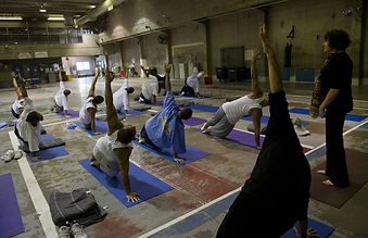 yoga in prison.jpeg