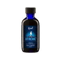 Kyani Nitro Extreme.jpg