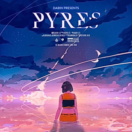 Dabin's New 2-Track EP 'Pyres' is a Dazzling Tear-Jerker | Home | MMXVAC