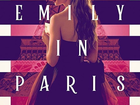Emily in Paris: What the Series Gets Right and Wrong About Living in Paris