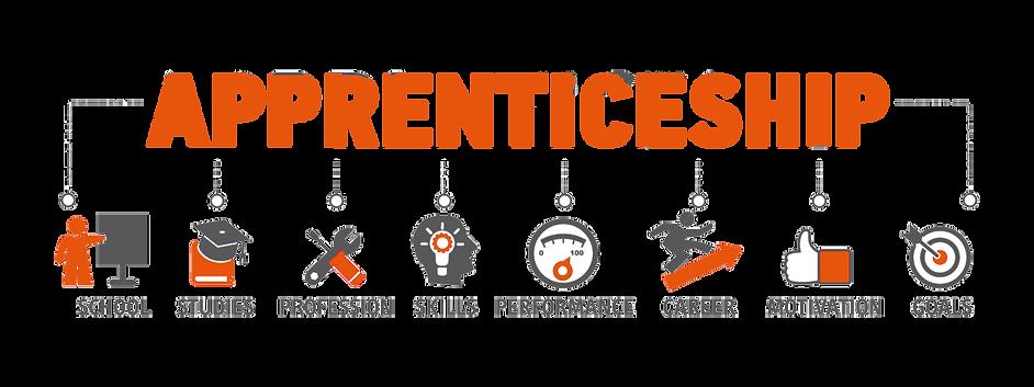 apprenticeship transparent.png