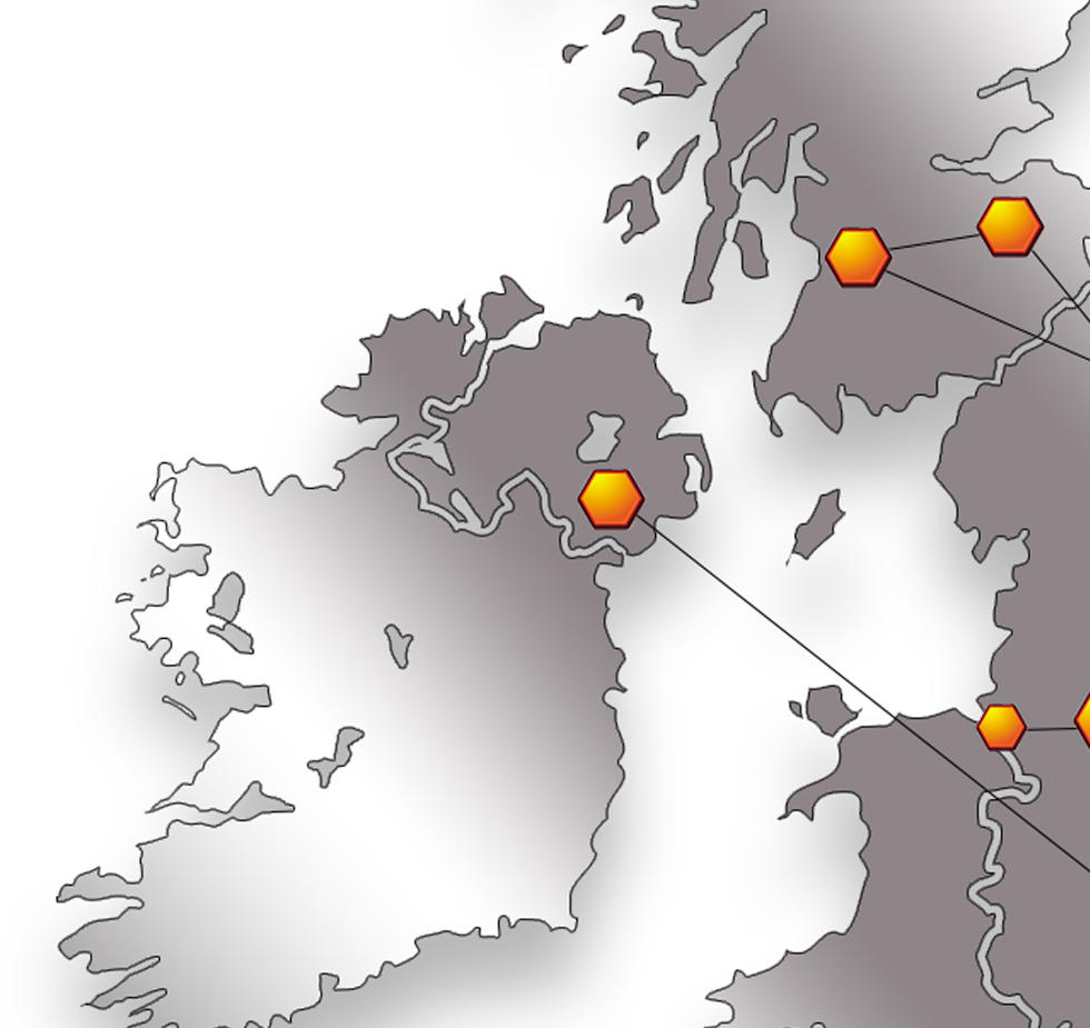 Community Connection UK map.png