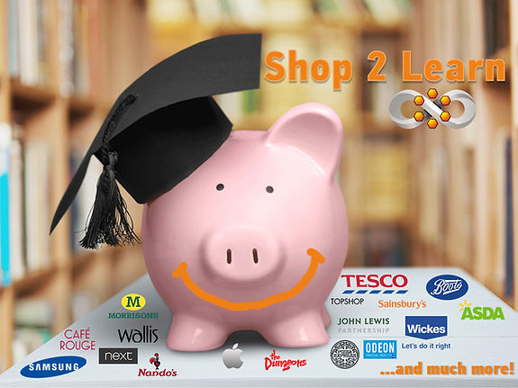 shop 2 learn image smart piggy bank.jpg