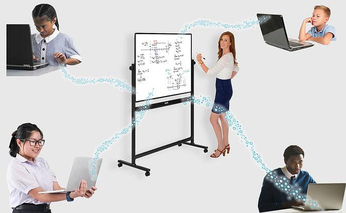Virtual Classroom 2.jpg