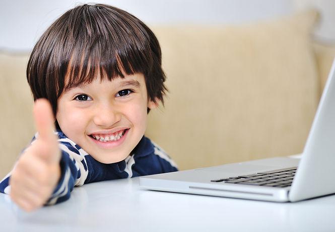 child happy learning 1.jpg