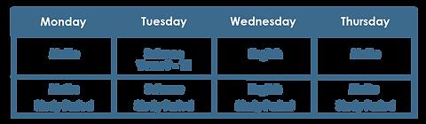 Summer School Schedule.png