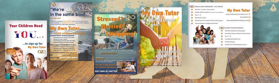 Leaflets Slideshow Bckgd.jpg