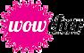 wowcher logo.png