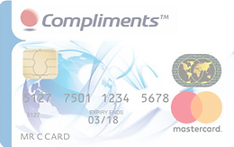 Compliments%20card_edited.png