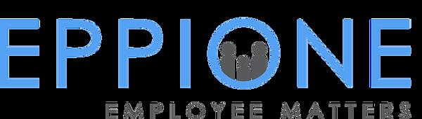 Eppione-logo-transparent no trademark.pn