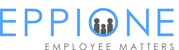 Eppione-logo-transparent no trademark.pn