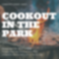 Cookout2019.png