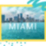 Miami SM Insta.png