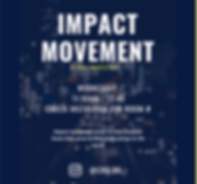 IMPACT MOVEMENT insta.png