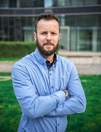 Martin Svoboda2.jpg