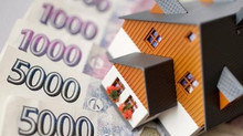 Regulace má za důsledek unifikaci hypoték