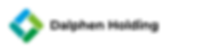 Logo_png-04.png