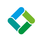 Logo_Dalphen.png