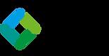 Logo_png-web.png
