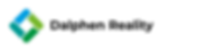 Logo_Reality.png