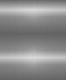 Metal_light_grey.png