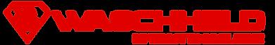 Waschheld Dietenheim Logo