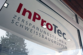 IPT_Verwaltung_005.jpg