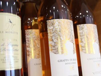 classic vinea - Spirituosen