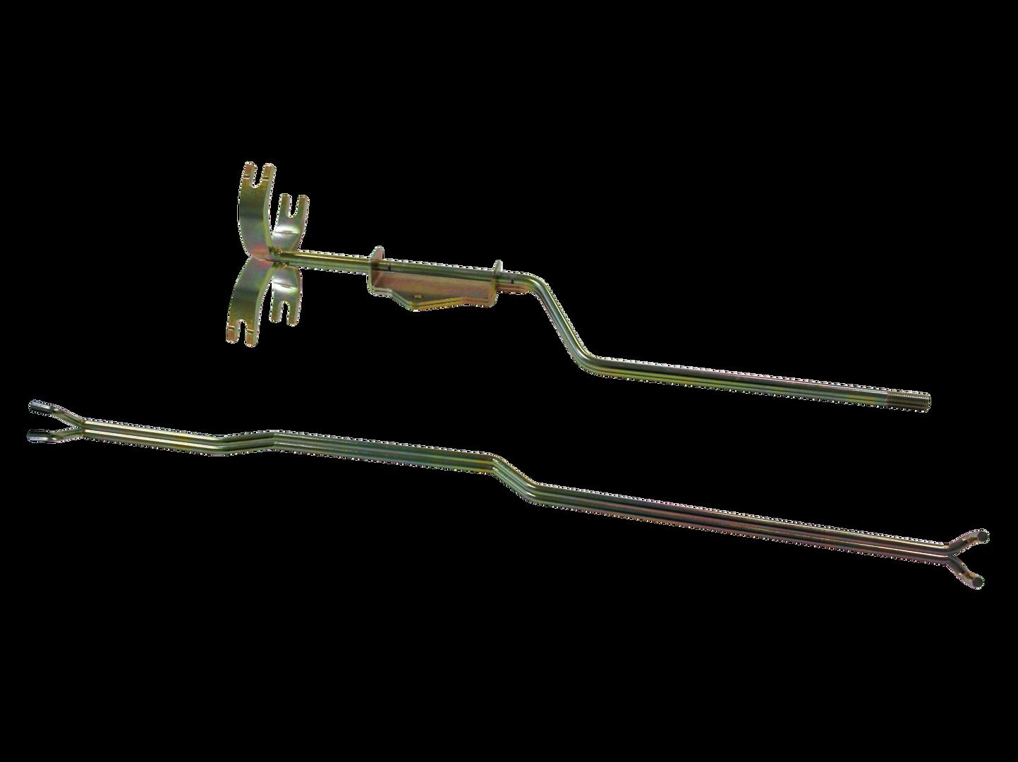 Komponenten   Schweißbaugruppen