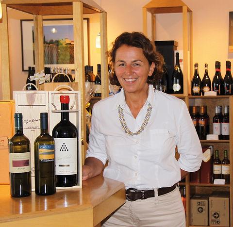 classic vinea - Ulrike Jakob