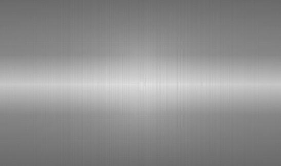 Metal_light_grey_edited.jpg