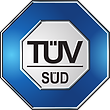 Tuev_Sued.png