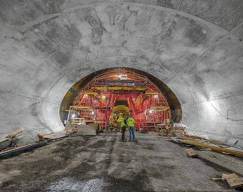 04-peri-tunnelbau-ortbeton-chinatown-9ef