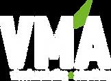 VMA Marketing & Werbeagentur GmbH - Illertissen