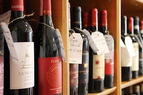 Weine - classic vinea